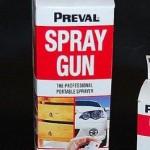 cropped-spray-gun-portable.jpg