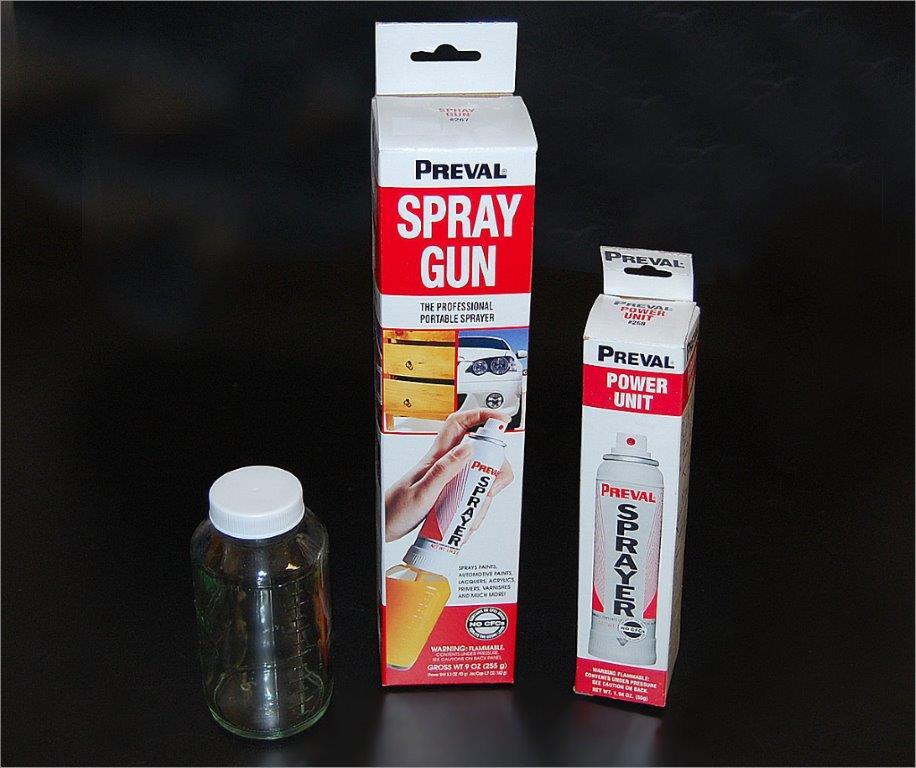 spray-gun-portable